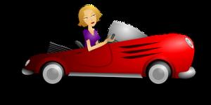 automobile-160339__180