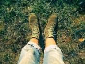 legs-558539__180