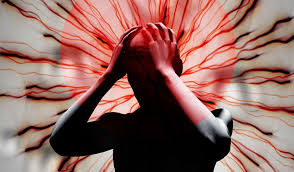 Image result for more than just headaches